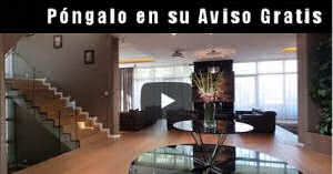 Avisos con Videos de YouTube