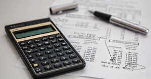 Simulación del Crédito Hipotecario