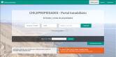 Chilepropidades.cl