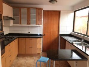 Oportunidad casa Las Pircas Refaccionada