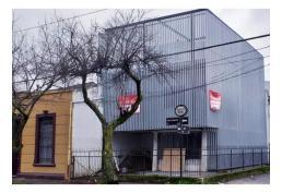 Excelente propiedad para oficinas y negocios