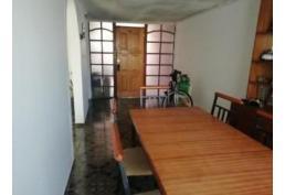 Casa en Maipu, 3dorm, 2 baños, entrada auto