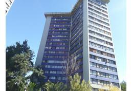 Hermoso, amplio 3 dormitorios Parque Bustamante con Bilbao