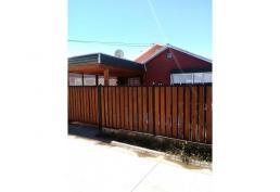 Se vende Casa remodelada