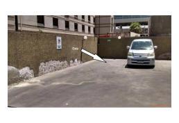 Se Arrienda Estacionamiento Vehicular (dueño)