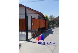 Oportunidad en Cerrillos Casa 3 dormitorios 1 baño