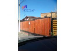Acogedora casa ampliada 4dormitorios en Pudahuel