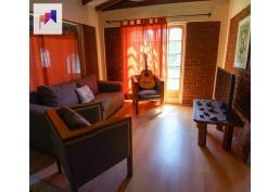 Oportunidad hermosa casa en San José de Maipo
