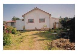 Casa en Isla Huichas 540,70m2 Región De Aysen